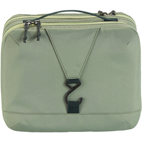 Eagle Creek Pack It Reveal Trifold Toiletry Kit mossy green